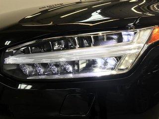 Volvo XC90 T6 AWD Inscription 2016