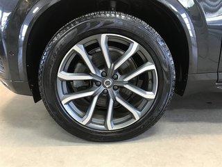 Volvo XC90 T6 AWD Momentum 2016