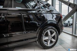 Audi Q3 2.0T Progressiv+jamais accidenté 2015