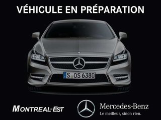 2013 BMW 320i I XDrive **CUIR+TOIT+8 MAGS+8 PNEUS**
