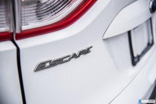 Ford Escape SE 2.0  AWD, Gps Cuir Caméra Toit Panoramique 2015