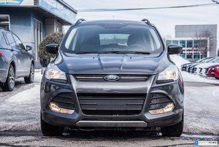 2015 Ford Escape SE AWD Navigation * 2.0L