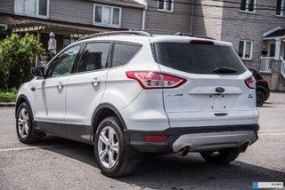 Ford Escape SE 201A 4WD GROS ÉCRAN 2015