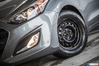 2016 Hyundai Elantra GT GLS ** TOIT PANORAMIQUE  **