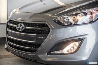 Hyundai Elantra GT GLS ** TOIT PANORAMIQUE  ** 2016