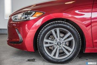 2017 Hyundai Elantra GL 2017  ** BALANCE DE GARANTIE **