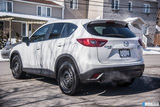 Mazda CX-5 GT * Nouvel Arrivage * 2016