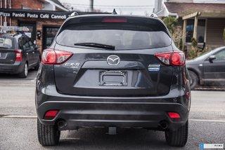 2016 Mazda CX-5 GS , TOIT , NAVIGATION