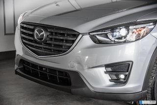 Mazda CX-5 2016 Mazda CX-5 - AWD 4dr Auto GT GROUPE TECH 2016