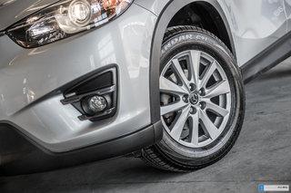Mazda CX-5 2016 Mazda CX-5 - AWD 4dr Auto GS 2016