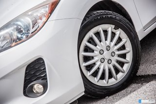 Mazda3 GS-SKY CUIR TOIT 2013