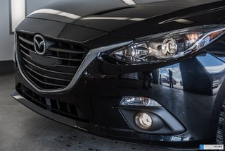 2015 Mazda Mazda3 GS +NAVIGATION + TOIT OUVRANT