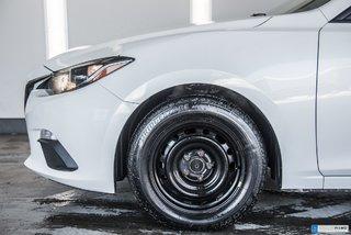 Mazda Mazda3 GX ** CAMERA RECUL BLUETOOTH ** 2016