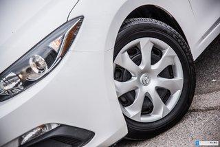 2016  Mazda3 GX CONFORT ET COMMODITÉ