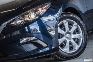Mazda3 G JAMAIS ACCIDENTÉ 2016
