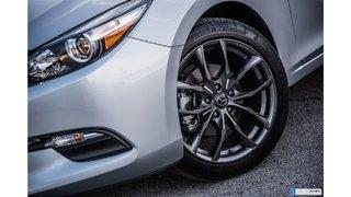 2018 Mazda Mazda3 GS *LIQUIDATION DEMO 2018* MAGS 16'', CAMERA, A/C