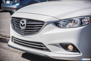 Mazda6 GS, TOIT OUVRANT 2014