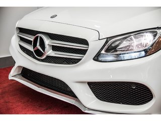 2015 Mercedes-Benz C-Class C300 4MATIC **ENSEMBLE AMG**