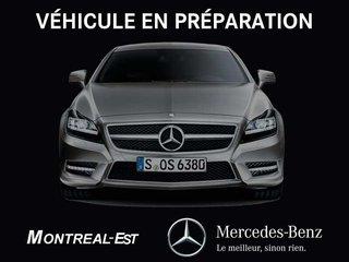2016 Mercedes-Benz C-Class C300 4MATIC **PREMIUM 1&2+ DEL**
