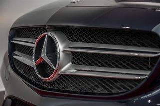 2017 Mercedes-Benz C300 4MATIC **ENS PREMIUM+ENS SPORT**