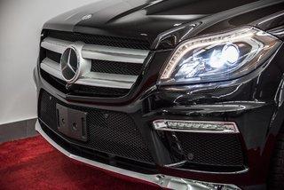 2016 Mercedes-Benz GL-Class GL350 BlueTEC 4MATIC **PRIX SPÉCIAL LIQUIDATION**