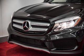 2015 Mercedes-Benz GLA-Class GLA250 4MATIC **ENS PREMIUM + SPORT**
