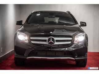 2015 Mercedes-Benz GLA-Class GLA250 4MATIC  **BAS BAS BAS KILO**