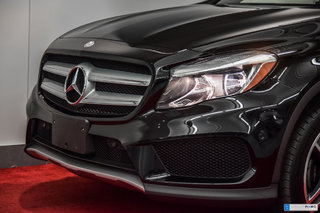 2015 Mercedes-Benz GLA-Class GLA250 4MATIC **TOIT PANO+GPS+AMG**