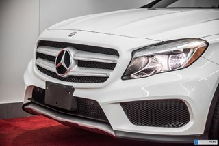 2016 Mercedes-Benz GLA-Class GLA250 4MATIC **CAMÉRA+GPS+TOIT PANO**