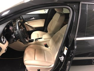 2016 Mercedes-Benz GLA-Class 250 4MATIC **CUIR+SIÈGES CHAUFFANTS**