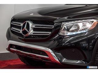 2016 Mercedes-Benz GLC-Class GLC300 4MATIC **PREMIUM 1&2**