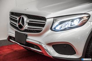 2016 Mercedes-Benz GLC-Class GLC 300 4MATIC**3 MENSUALITÉS GRATUITES**