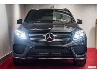 2016 Mercedes-Benz GLE-Class GLE350 DIESEL **TOIT PANO+CAMERA 360+GPS**