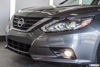 Nissan Altima 2.5 SL JAMAIS ACCIDENTÉ 2016