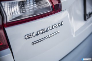 Subaru Outback 2.5i Limited Package Cuir * Nouvel Arrivage * 2015