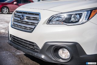 2015 Subaru Outback 2.5i Limited Package Cuir * Nouvel Arrivage *