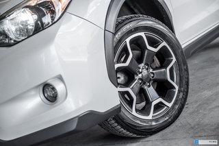 2014 Subaru XV Crosstrek 2014 Subaru XV Crosstrek - 5dr Man 2.0i Premium