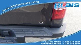 2011 Chevrolet Silverado 2500 LT 2500HD DURAMAX