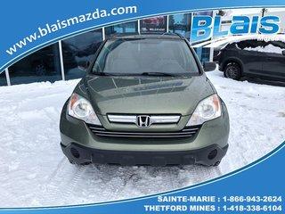 Honda CR-V 4 RM 5 portes EX 2007