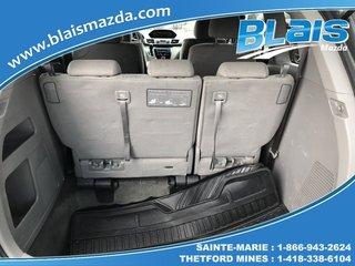 2011 Honda Odyssey Familiale 4 portes EX