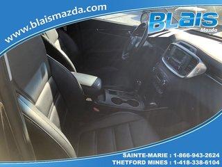 Kia Sorento EX 2 L turbo 4 portes TI 2016