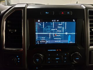 2016 Ford F-150 XLT Eco - Just arrived