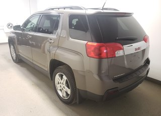 2012 GMC Terrain AWD Rmt Start Clean Low Km Alloys Pwr Seat