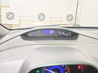 2011 Honda Civic DX-G Alloys Cruise Keyless Clean 54mpg