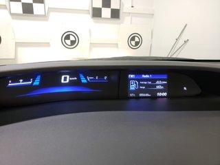 2013 Honda Civic LX|Warranty|See Notes