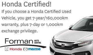 2015 Honda Civic Si Certified Low Kms Htd Seats Camera Rmt Start