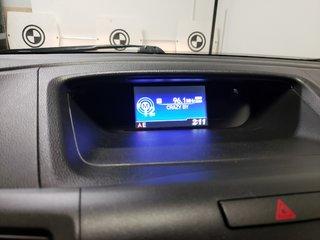 2014 Honda CR-V EX-L  Rmt Start Htd Lthr Camera AWD Local