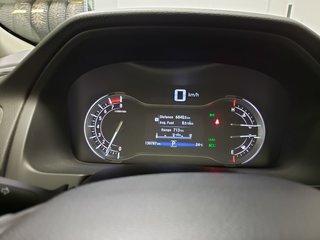 2016 Honda Pilot EX-L Warranty Services Done
