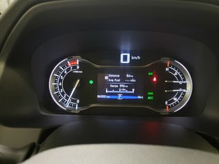 2017 Honda Ridgeline Touring Certified Rmt Start N. Tires Loaded Heat