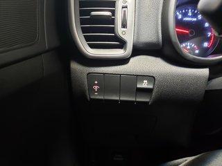 2019 Kia Sportage LX AWD Htd Seats Camera Btooth USB